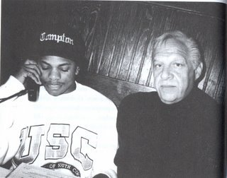 Jerry-heller-and-eazy-e