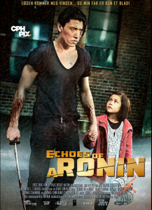 echoes-of-a-ronin-poster